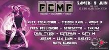 Premier Festival international de musique électronique au Maroc : 20 artistes internationaux à l'affiche à Marrakech