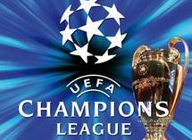 Samedi, le Bayern Munich et le FC Chelsea se disputent l'UEFA Champions League : Quand les outsiders s'invitent à la fête