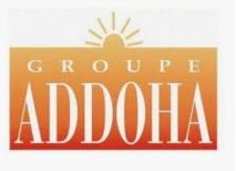 Le Groupe Addoha veut lancer des projets immobiliers au Ghana