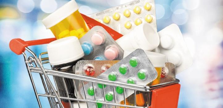 Vendus sans ordonnance, certains médicaments contre le rhume présentent des risques d'AVC