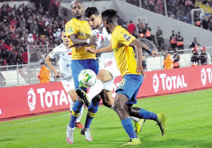 Ligue des champions : Le WAC en quête d'une première loge à Pretoria et le Raja de terminer en beauté à Casablanca