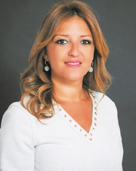 Lamiae Benmakhlouf : Au Maroc et en France, les ingénieurs et les développeurs partent vers la Silicon Valley