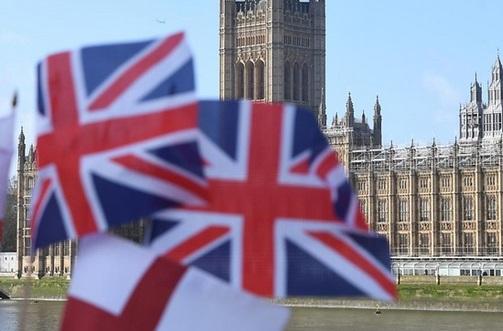 Hors de l'UE, le Royaume-Uni face aux défis de sa nouvelle vie
