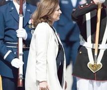 La Maison Blanche accueille la compagne de François Hollande : Valérie Trierweiler fait ses premiers pas internationaux