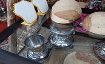 Exposition : L'artisanat sahraoui à l'affiche à Rabat