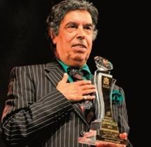Entretien avec Abdelwahab Doukkali : La musique est devenue commerciale