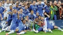 Ligue des champions : Enfin, la consécration pour Chelsea