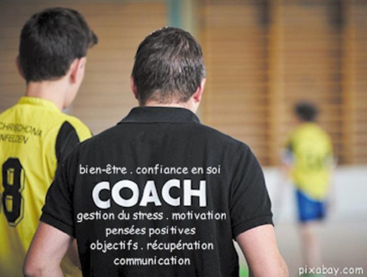 Emway innove : Lancement de deux cycles de formation sur le coaching mental