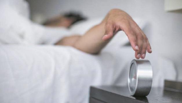 Une alarme mélodieuse serait plus efficace pour bien se réveiller