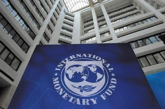 Pour le FMI, sans réformes, les richesses du Golfe pourraient s'épuiser d'ici 15 ans