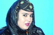 Entretien avec l'actrice Amal Bouftah : Le Hassania est une langue très poétique et sensuelle