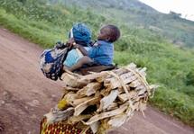 Le rôle des femmes dans le développement économique et social en Centrafrique