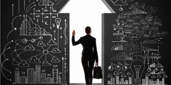 Le Business Women Club, un hub de  l'entrepreneuriat féminin est né à Marrakech