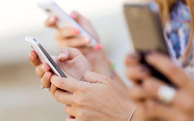 Google lance trois applications pour qu'on lâche notre smartphone