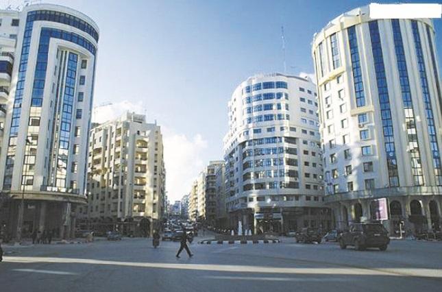 Les principales dispositions fiscales de la loi de Finances 2020 décortiquées à Tanger