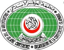 Tenue Casablanca d'un atelier à sur les techniques de négociation du commerce des services
