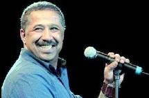 Cheb Khaled à Mawazine : La fièvre du raï envahit la capitale