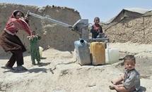Plus de 30.000 Afghans ont demandé l'asile : Les civils, les oubliés du sommet de l'Otan