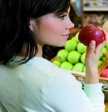 Manger bio rend-il snobe ?