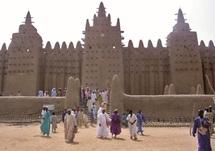 Mali: un trésor en péril : I-Une rébellion récurrente