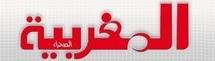 Assahra Al Maghribia : Licenciement de journalistes