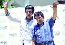 Mawazine : Le créateur  de la World Music arabe quitte les scènes