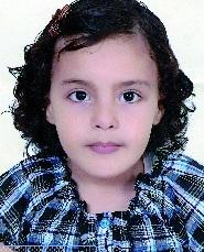 L'Education nationale appelée à diligenter une enquête plus approfondie : Une élève décède dans des circonstances indéterminées à Casablanca