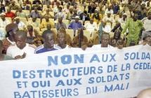 Mali: un trésor en péril : II- Le Sahel nous concerne quoi que nous fassions
