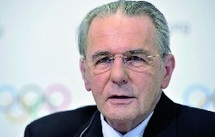 JO 2020 : Le CIO choisit une petite finale, sans Doha