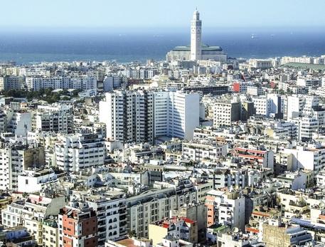Le Maroc sur la bonne voie en matière de promotion de la culture de la concurrence