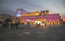 """Six œuvres de réalisateurs marocains subventionnées par """"Doha Film Institute"""""""