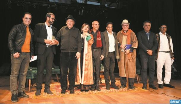 Malhoun, Ghiwan et théâtre, une interrelation salutaire pour les arts populaires