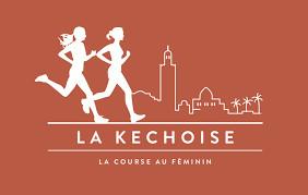 La Kechoise Marrakech