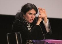 """De nouvelles représentations à Kénitra, El Jadida, Essaouira et Agadir : La pièce """"La civilisation ma mère"""" de nouveau sur scène"""
