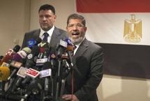 Première élection présidentielle libre en Egypte : Quand l'islamisme fait les yeux doux aux révolutionnaires du printemps