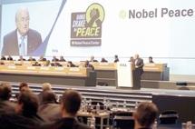 Congrès de la Fédération internationale de football : Des réformes, un 209ème membre et une femme pour pacifier la Fifa