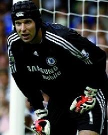 """Petr Cech, un """"Monsieur parfait"""" dans les buts"""