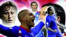 Les problèmes financiers, terreau de la corruption dans le football croate