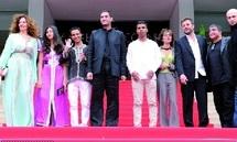 Prix François Chalais 2012 : Nabil Ayouch primé pour son long métrage «Les Chevaux de Dieu»