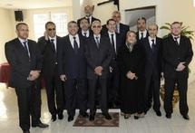 Le PJD et ses ministres : Ça continue encore et encore…