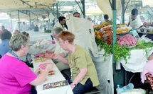 Baisse record des intentions de départ en vacances des Européens : L'offre des marchés émetteurs de touristes vers le Maroc en chute libre