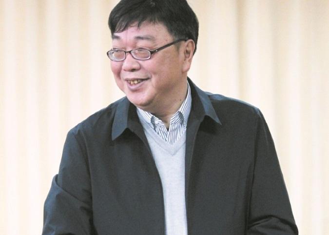 La détention de l'éditeur suédois Gui Minhai perturbe les relations entre la Chine et la Suède