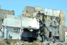Toutes ces maisons menaçant ruine à Casa et ailleurs : Danger sur la ville