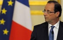 Sanctions en chaîne à l'encontre de la diplomatie syrienne : Paris ouvre le bal