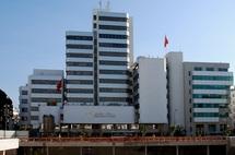 Gestion des fonds du régime général de la CNSS : La CDG défend ses positions