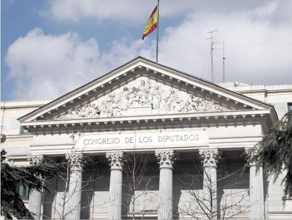 Le Congrès des députés espagnol plaide pour une solution juste, durable et mutuellement acceptable au Sahara