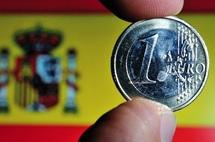 Crise dans la zone Euro : L'économie espagnole en mauvaise posture