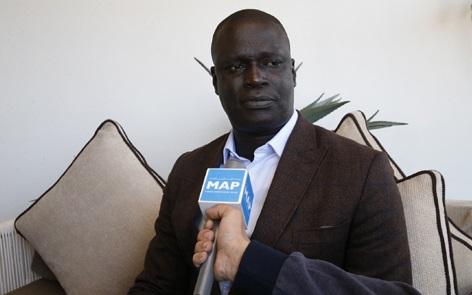 Basketball Africa League, une plateforme idoine pour l'éclosion des talents africains