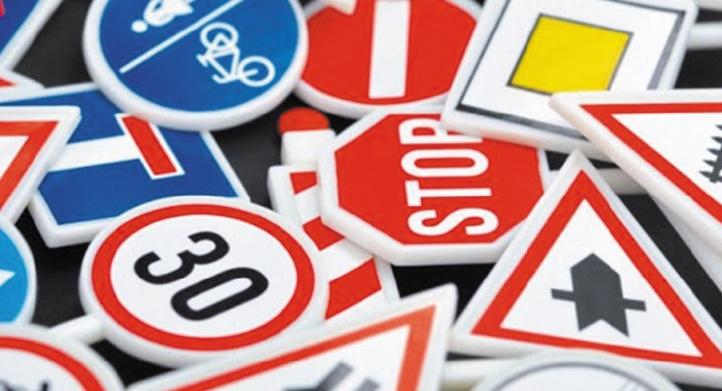 L'Agence nationale de la sécurité routière tient son premier conseil d'administration