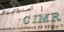 Le nombre d'actifs cotisants progresse de 5% par rapport à 2010 : La CIMR confirme la pérennité de son régime